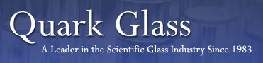 Quark Glass